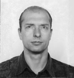 Bjørn Solheim