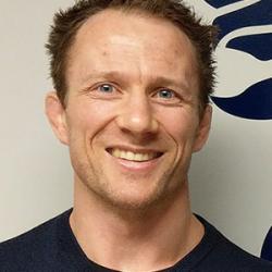 Martin Thiblin