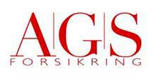 AGS-forsikring utøverforsikring