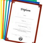 n2012_item_diplom