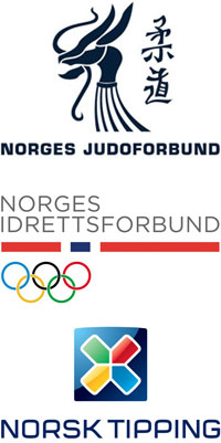 njf-nif-norsk-tipping