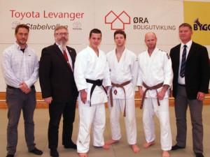 n2014_gradering_levanger_01