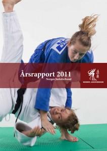 2011_njf_aarsrapport