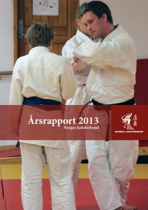 2013_njf_aarsrapport