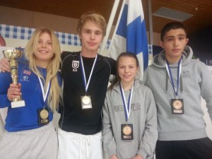 n2014_finnish_open_01