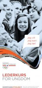 n2014_lederkurs_ungdom_flyer