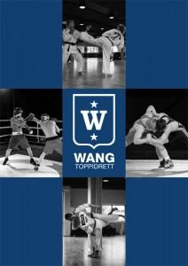 n2014_wang_kampidrett