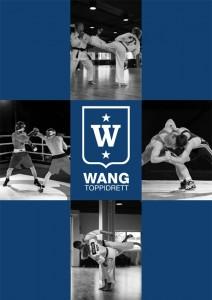 2015_wang_toppidrett