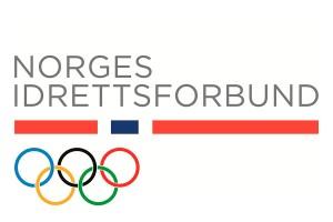norges_idrettsforbund