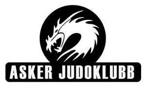 Asker Judoklubb er teknisk arrangør av lag-NM 2015.