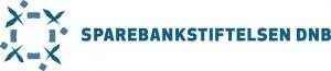 Verdens Kuleste Dag: Logo Sparebankstiftelsen DNB