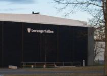 Levangerhallen
