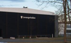 NM individuelt 2016 arrangeres i Levangerhallen