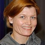 Veronica-Kristiansen