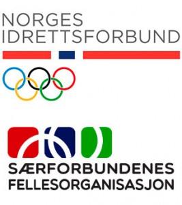 Norges Judoforbund er medlem av Norges Idrettsforbund og Særforbundenes Fellesorganisasjon.