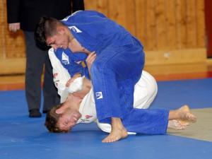 Foto: Christian Wolff / judobilder.org