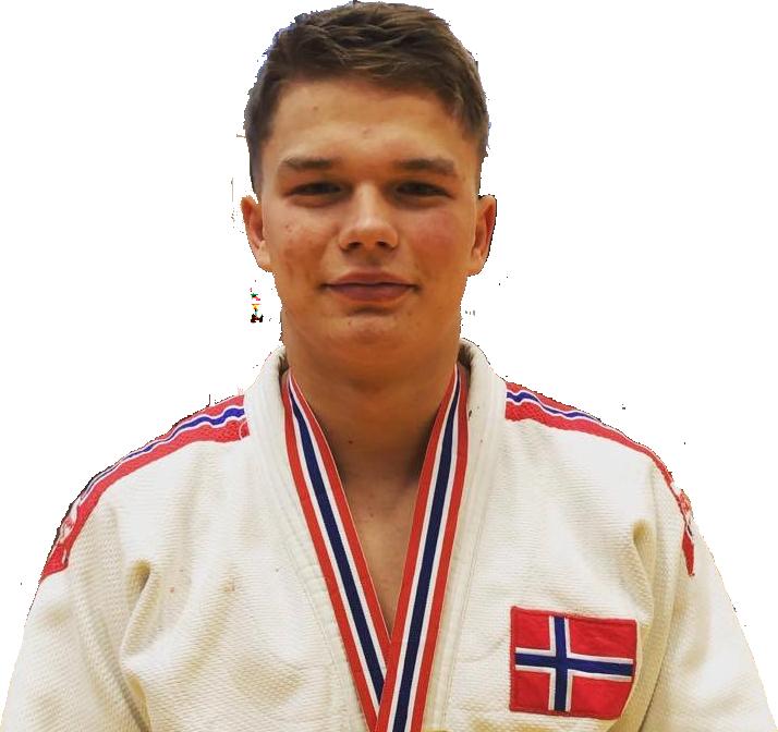 Sigurd Stokke